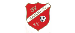 Sportverein Bärenthal